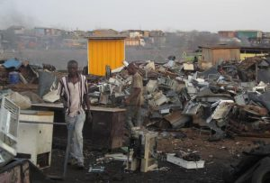 african-pc_waste